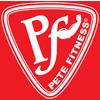 Pete Fitness